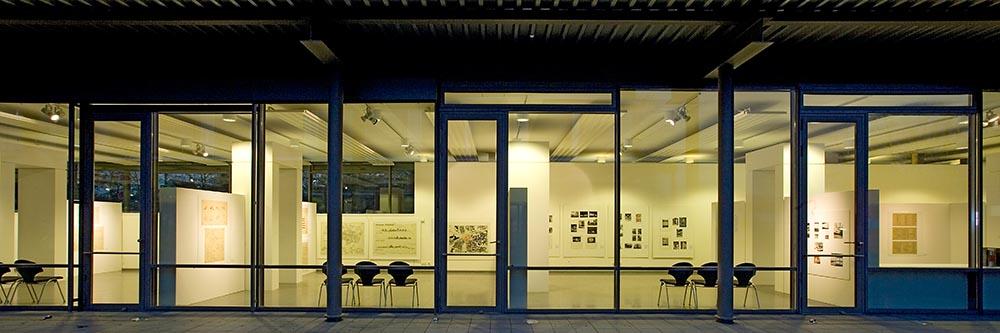 Architekten In Dortmund aktuell architektur und bauingenieurwesen tu dortmund