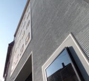 Vergangenes architektur und bauingenieurwesen tu dortmund for Hochschulranking architektur